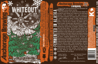 anchanchorage-whiteout-witorage-galaxy-white-ipa