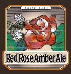 BAIRD-Red-Rose-Amber-web