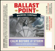 ballast-point-calm-before-storm