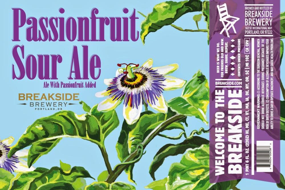 breakside-Passionfruit-sour