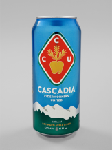 cascadia-ciderworkers-united-dry