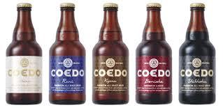 coedo-lineup