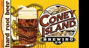 Coney-Island-Hard-Root-Beer