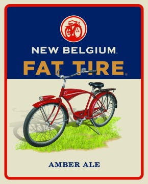 New Belgium Brewing Official Hawaii Launch Date andBeers
