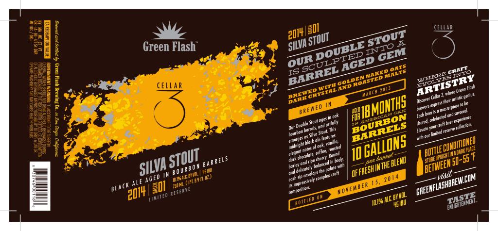 green-flash-silva-stout