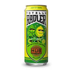 hub-radler