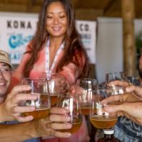 kona_kai_release_green_berkowitz_6_web