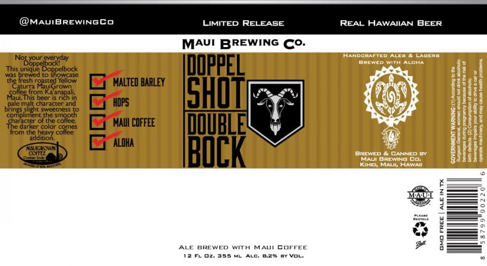 Maui-Doppel-Shot-Double-Bock