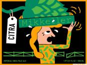mikkeller-citra-iipa