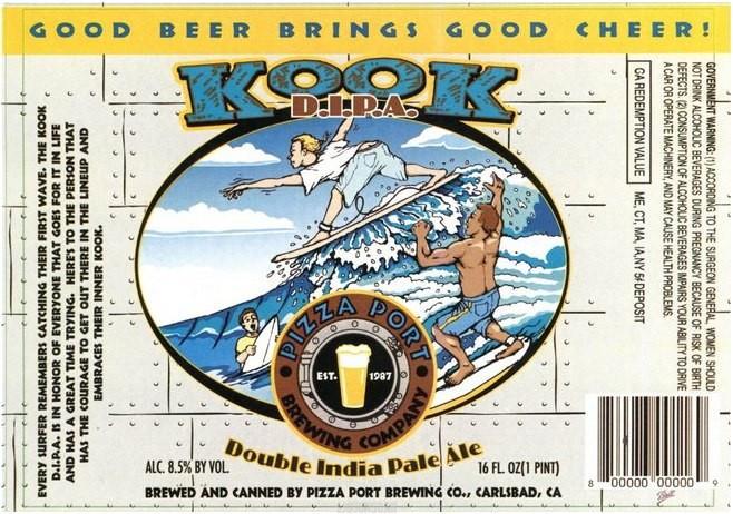 Pizza_Port_Kook_Double_IPA_label_Liquorscan_1024x1024