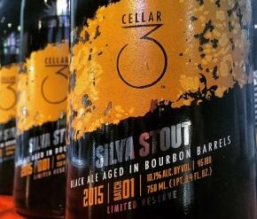 Hawaii Beer Blast #115: Your Weekly Craft BeerUpdate