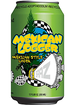 ska-mexican-lager