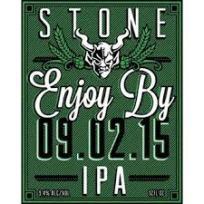 stone-enjoy-by-90215