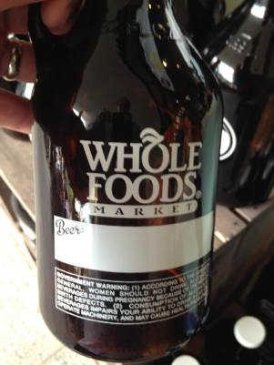 whole-foods-kahala-pukas-growlers-2