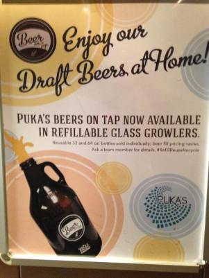 whole-foods-kahala-pukas-growlers