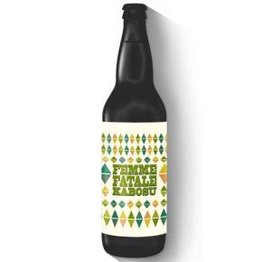 Hawaii Beer Blast #117: Your Weekly Craft BeerUpdate