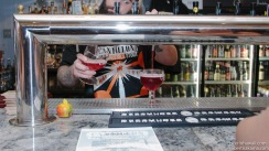 Zwanze Day 2015 Honolulu Real A Gastropub Cantillon on tap