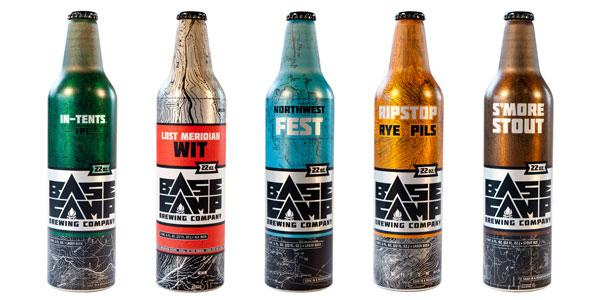 BaseCamp-Bottles