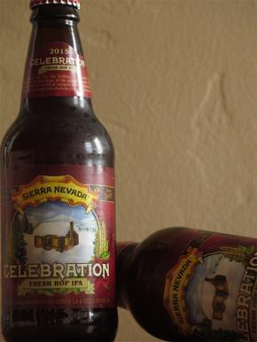 Hawaii Beer Blast #122: Your Weekly Craft BeerUpdate
