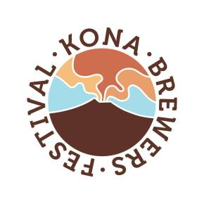 2017 Kona Brewers Festival Beer List