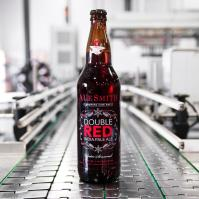 Ale Smith Double Red