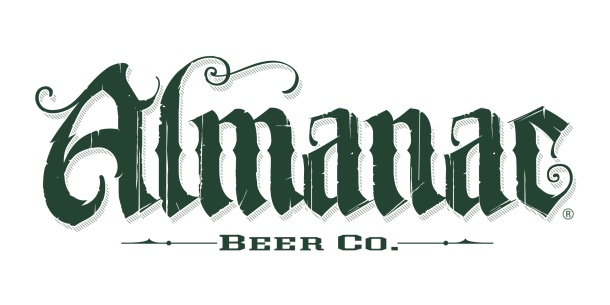 Almanac Beer Company Hawaii