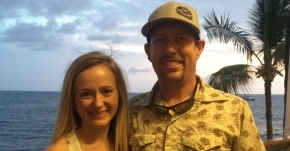 Interview: Sandi Shriver & Ryan McVeigh – Kona Brewing Company