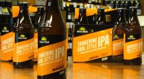 Hawaii Beer Blast #133: Your Weekly Craft BeerUpdate