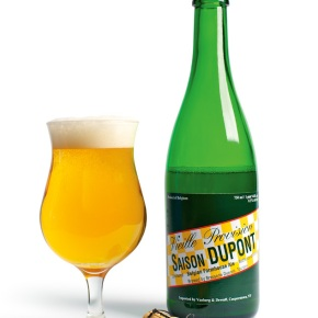 Saison Dupont Finally Coming To Hawaii