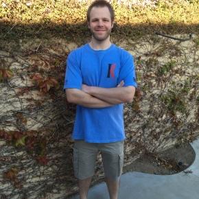 Interview: Justin Brouhard – KoholaBrewery