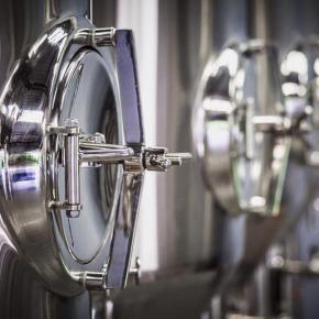 Ohana Brew – A Hawaii Craft Brewers GuildFundraiser