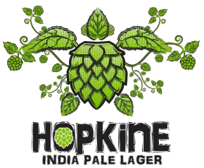 Maui Brewing Company Spring 2016 Release: Hop Kine India PaleLager