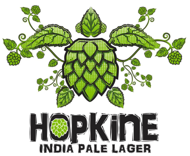 Maui Brewing Company Hop Kine India Pale Lager