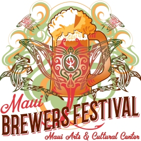 2016 Maui Brewers Festival Beer List