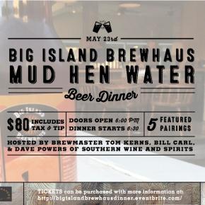 Hawaii Beer Blast #148: Your Weekly Craft BeerUpdate