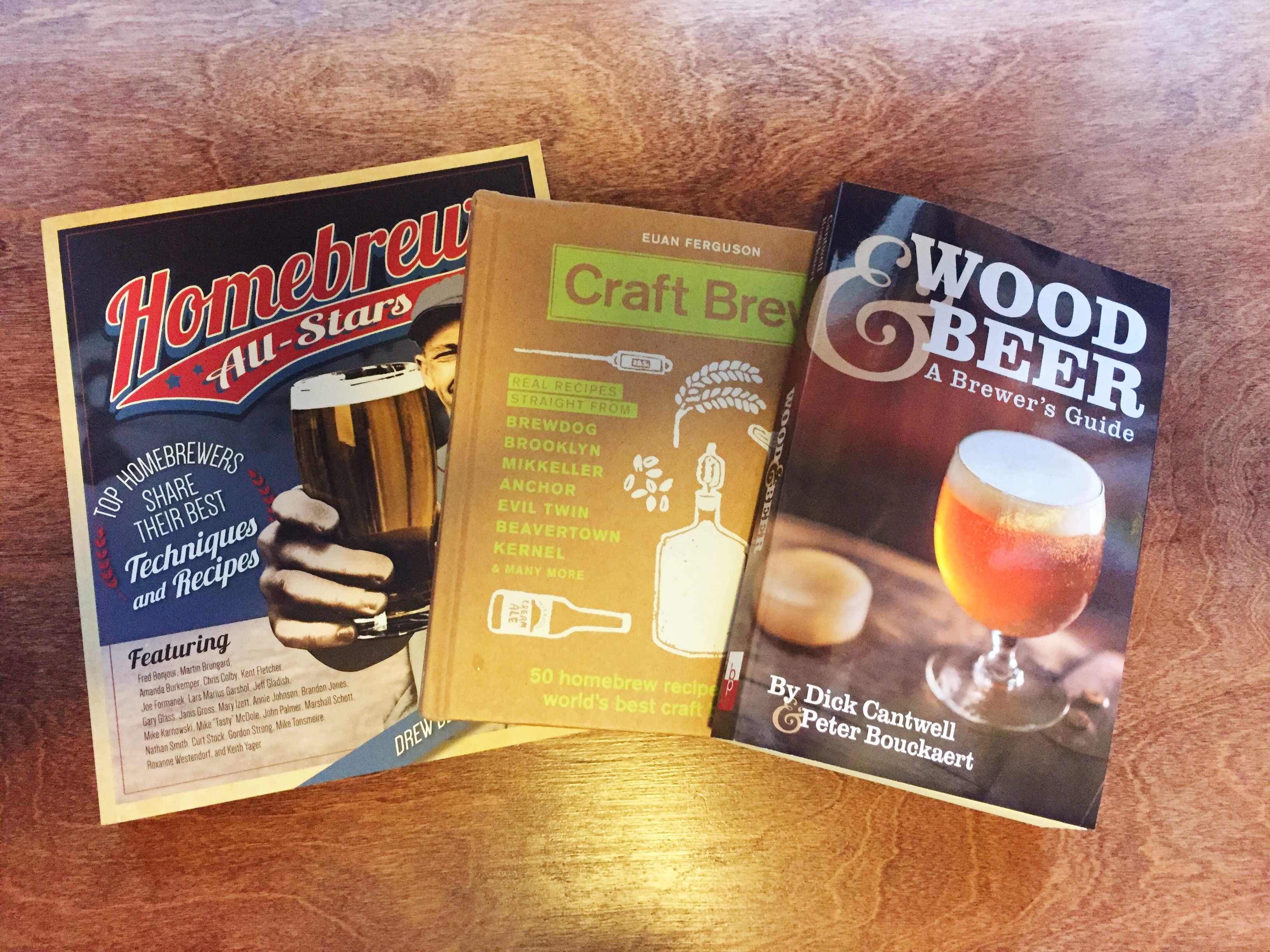 Ask a Cicerone: What's the Best Way to Learn About Beer ...