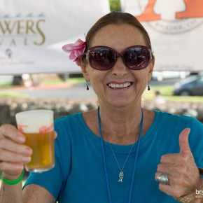 2017 Maui Brewers Festival Happens This Weekend