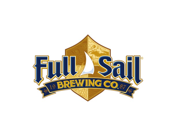 Full Sail Brewing Co. Logo Hawaii