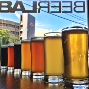 Hawaii Beer Blast #151: Your Weekly Craft Beer Update