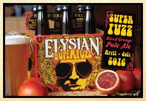 Hawaii Beer Blast #152: Your Weekly Craft BeerUpdate