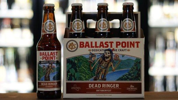 ballast-point-dead-ringer-hawaii