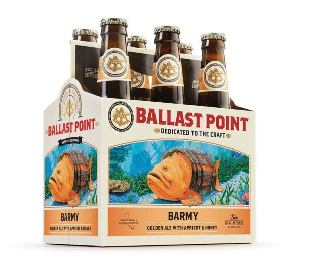 Ballast_Point_Barmy_hawaii