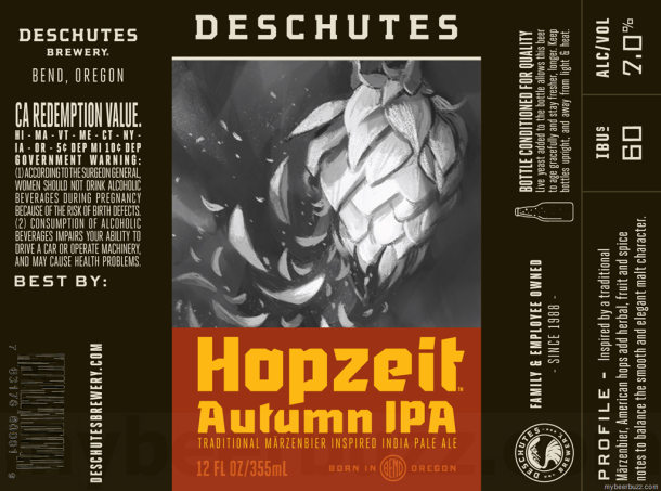 deschutes-HOPZEIT-ipa-hawaii
