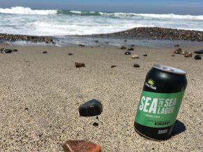 Hawaii Beer Blast #155: Your Weekly Craft BeerUpdate