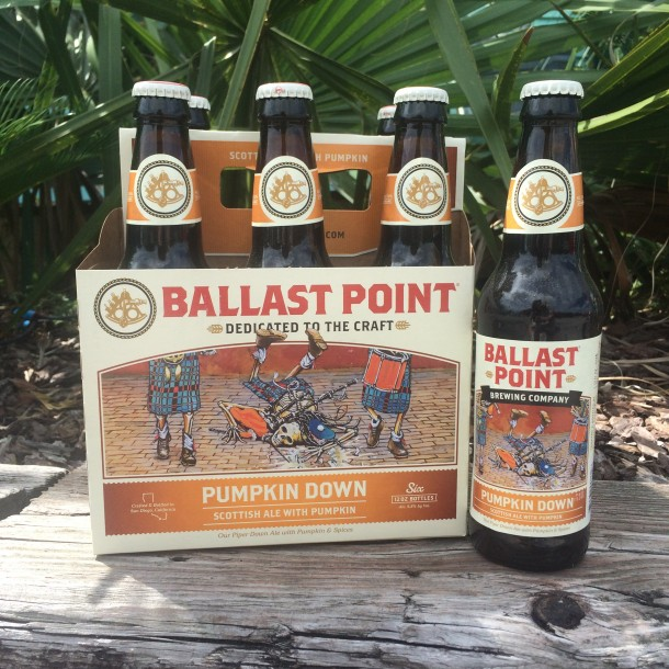 pumpkin-down-ballast-point-hawaii