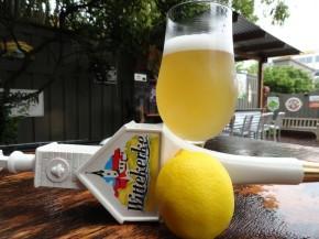 Hawaii Beer Blast #156: Your Weekly Craft BeerUpdate