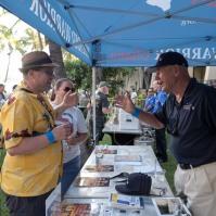 Great Waikiki Beer Festival 2016 (10 of 62)