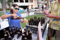Great Waikiki Beer Festival 2016 (11 of 62)