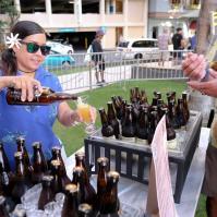 Great Waikiki Beer Festival 2016 (11 of 62)