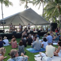 Great Waikiki Beer Festival 2016 (16 of 62)